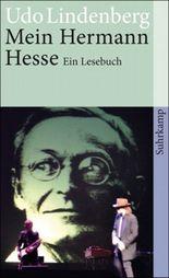 Mein Hermann Hesse