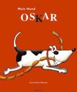 Mein Hund Oskar