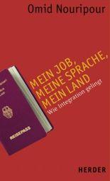 Mein Job, meine Sprache, mein Land