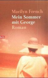 Mein Sommer mit George