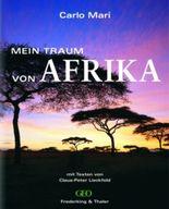 Mein Traum von Afrika