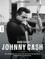 Mein Vater Johnny Cash
