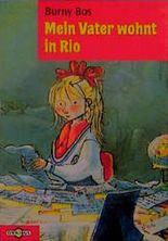 Mein Vater wohnt in Rio