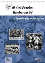 Mein Verein: Hamburger SV