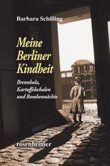 Meine Berliner Kindheit