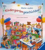 Meine ersten Kindergartengeschichten