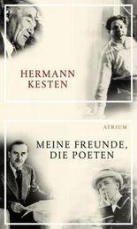 Meine Freunde, die Poeten