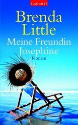 Meine Freundin Josephine
