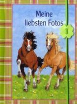 Meine liebsten Fotos – Pferdefreunde