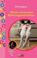 Meine schönsten Ballettgeschichten