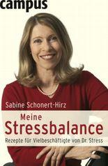 Meine Stressbalance