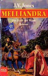 Melliandra