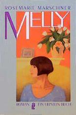 Melly