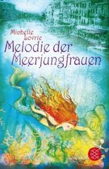 Melodie der Meerjungfrauen
