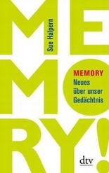 Memory!