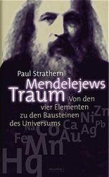 Mendelejews Traum
