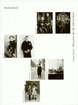 Menschen des 20. Jahrhunderts, Studienband