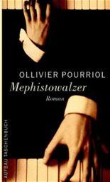 Mephistowalzer