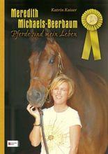 Meredith Michaels-Beerbaum