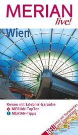 Merian live!, Wien