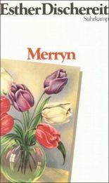 Merryn