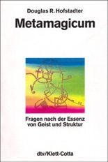 Metamagicum