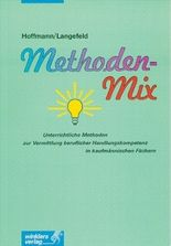 Methoden-Mix