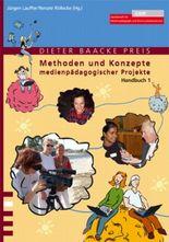 Methoden und Konzepte medienpädagogischer Projekte