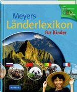 Meyers Länderlexikon für Kinder