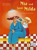 Mia und Tante Milda
