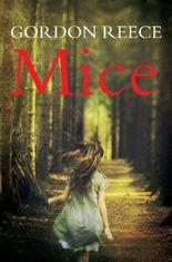 Mice. Mucksmäuschentot, englische Ausgabe