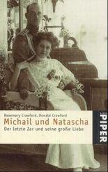 Michail und Natascha