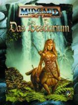 Midgard, Das Bestiarium