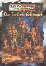 Midgard, Das Fantasy-Rollenspiel