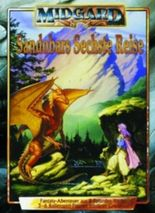 Midgard, Sandobars Sechste Reise