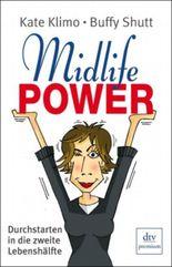 Midlife Power