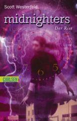 Midnighters - Der Riss