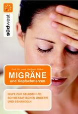 Migräne und Kopfschmerzen
