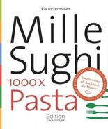 Mille Sughi