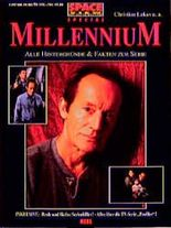 Millennium. Alle Hintergründe & Fakten