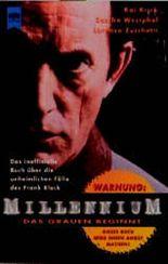Millennium. Das Grauen beginnt