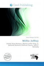 Millie Jeffrey