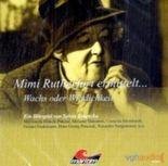Mimi Rutherfurt ermittelt (Teil 6)