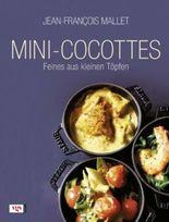 Mini-Cocottes