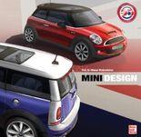 Mini Design