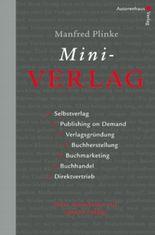 Mini-Verlag