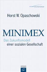 MINIMEX