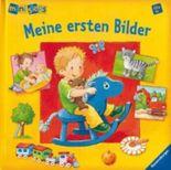 ministeps® Bücher: Meine ersten Bilder