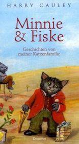 Minnie & Fiske