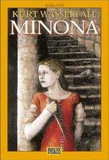 Minona